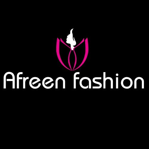 Afreen Fashion clothing brand