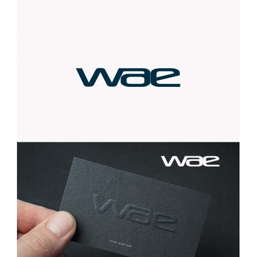 Wae Logo