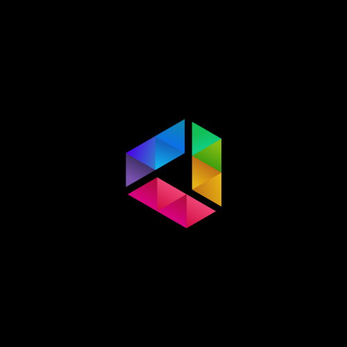 I have created a logo design for your project. I create