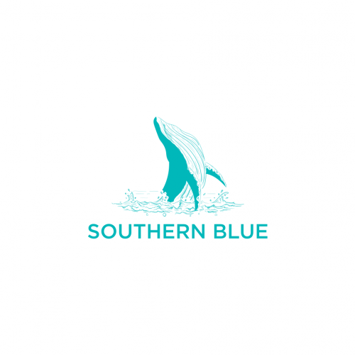 I have created a logo design. I created it with my imag