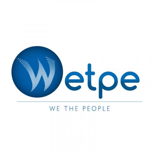 Wetpe