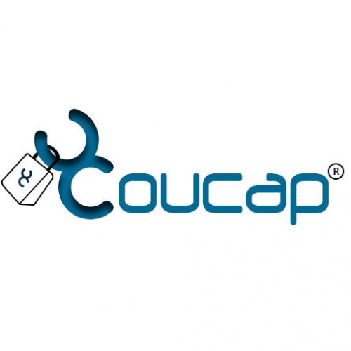 Coucap