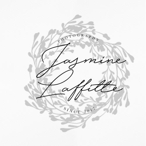 Artistic Logo Design