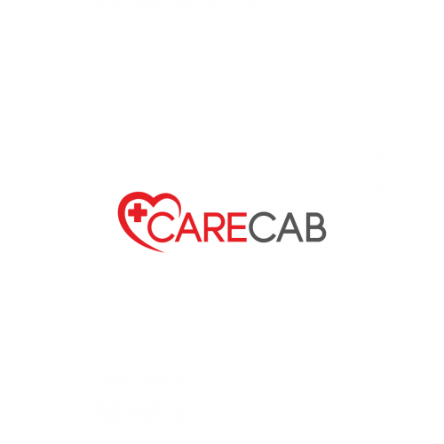 CARECAB