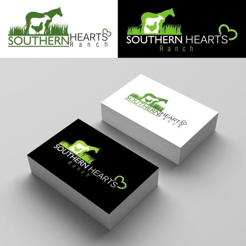 southern-2nd