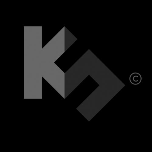 Personal Branding: Sachin Kumaar