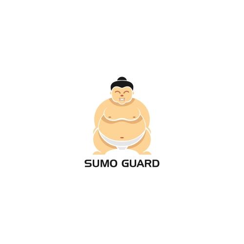 Sumo Grid