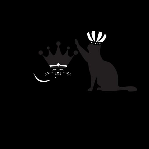 Royal Catple