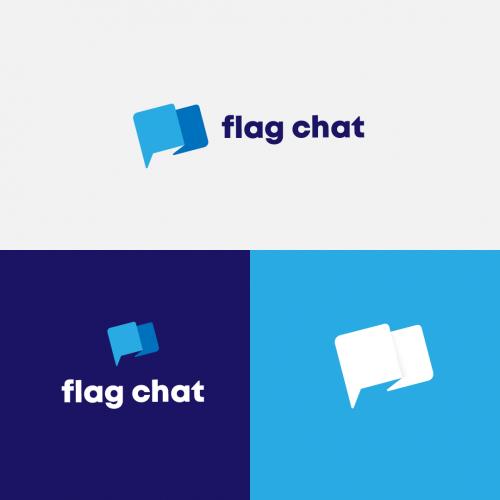 Flag Chat