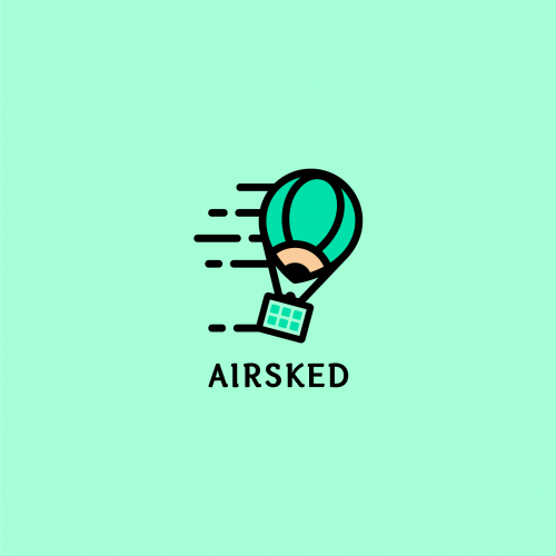 AIRSKED