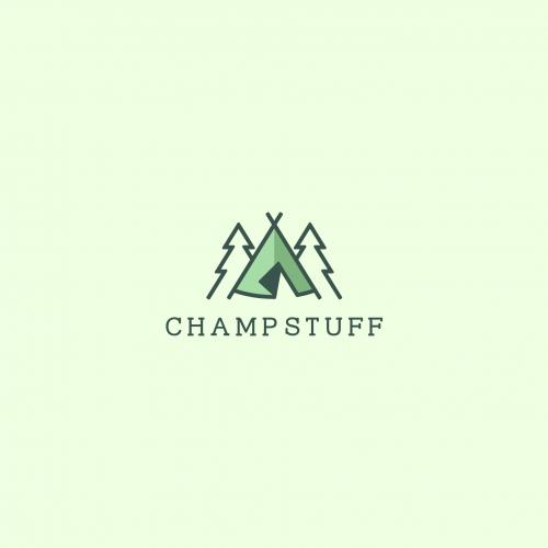 Champ Stuff