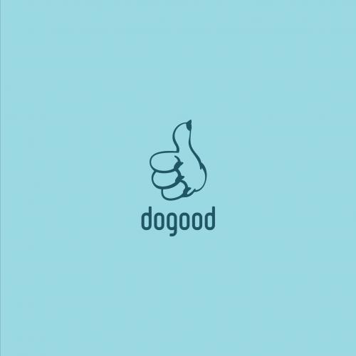 dogood