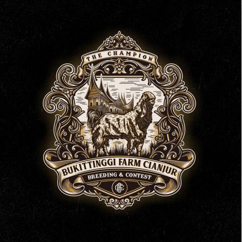 Logo for bukittinggi