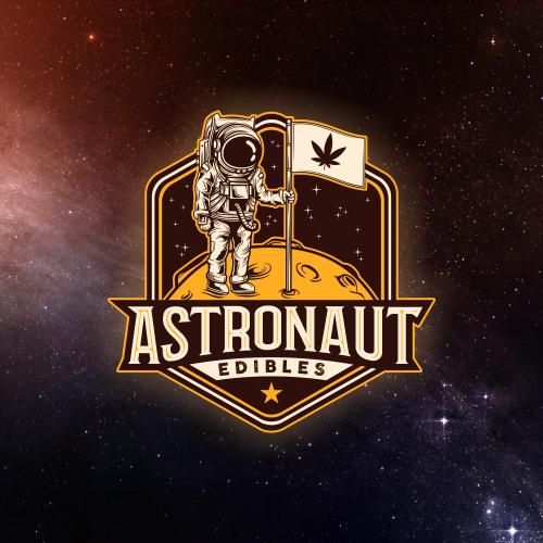 astrounaut
