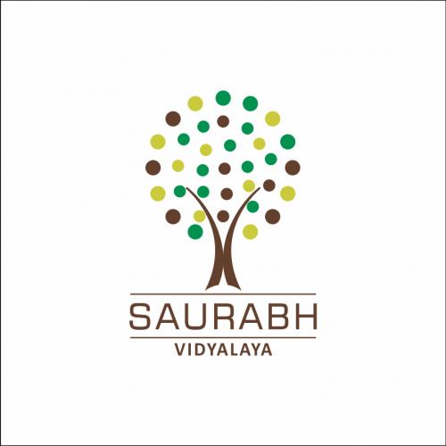 Saurabh Vidyalaya