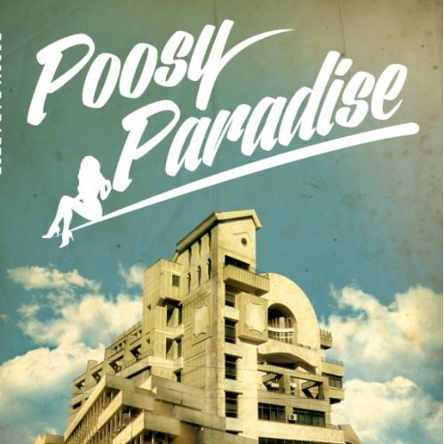 Poosy Paradise