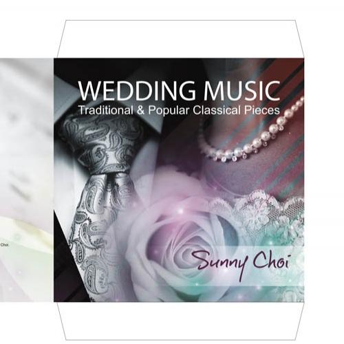 Wedding Music Sunny Choi