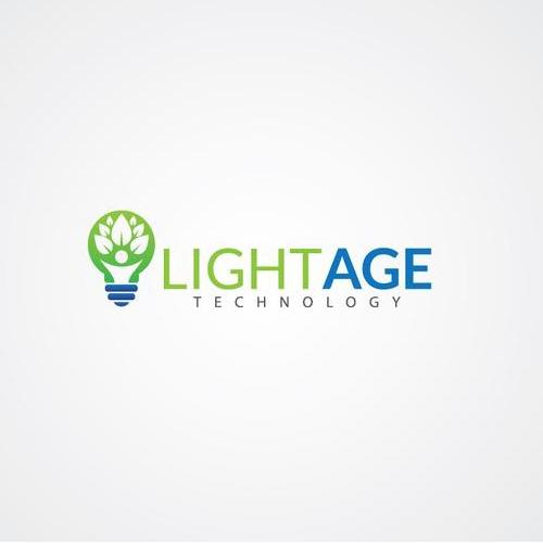 Light Age Technology