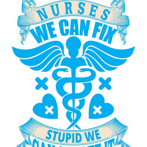Nurses Design