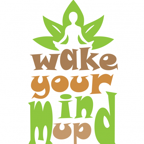 Wake Your Mind Up