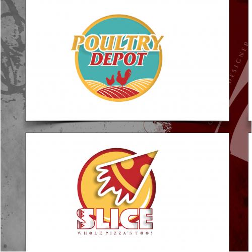 My Logos 2