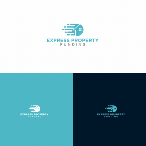 Express Property Funding