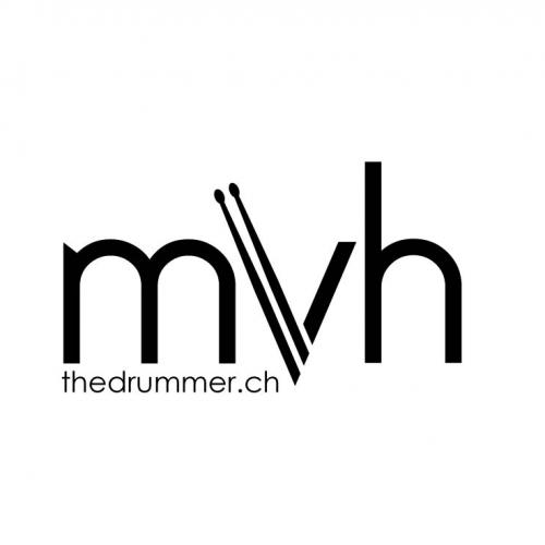 MVH The Drummer