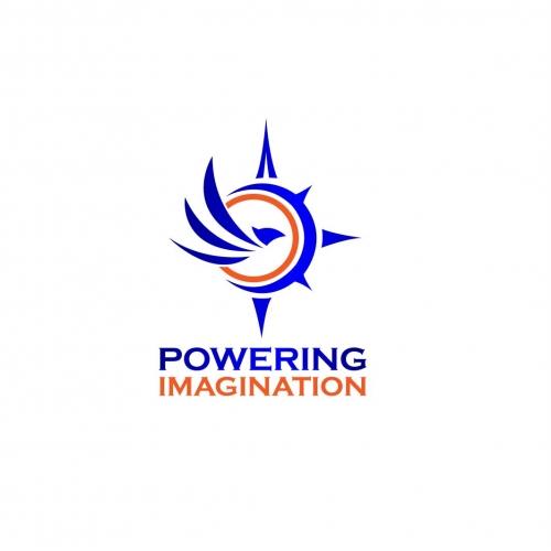 POWERING IMAGINATION