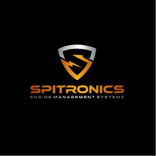 SPITRONICS