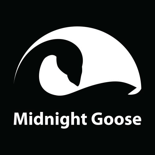 Midnight Goose