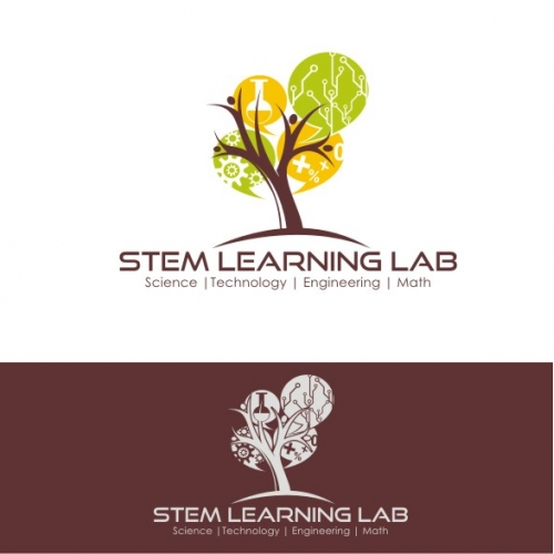 Stem Learning Lab