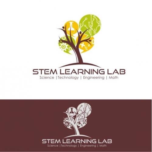 Stem Learning Lab