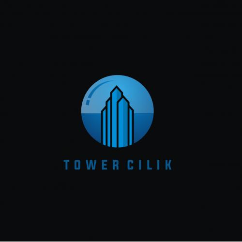 tower cilik