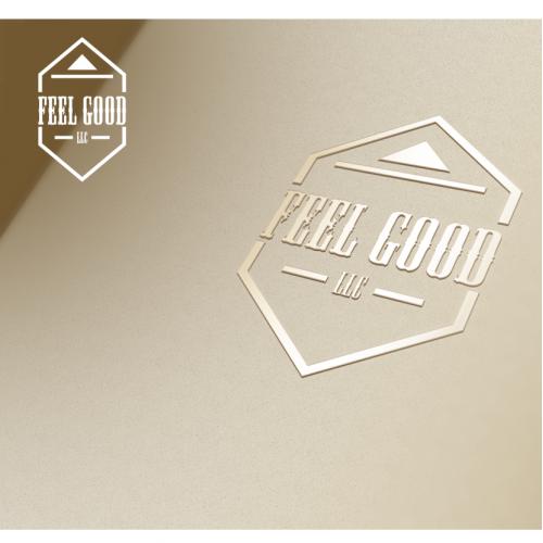 feel gold