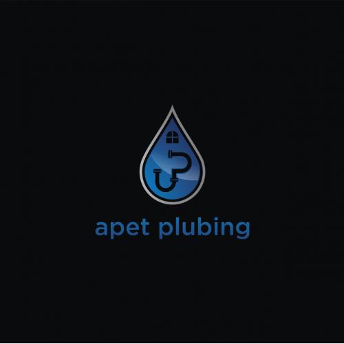 apet plumbing