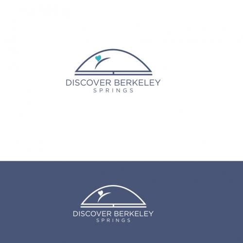design discover