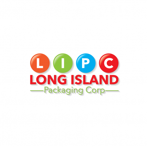 LONG ISLAND PACKAGING CORP