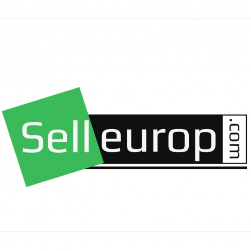 Selleurope.com