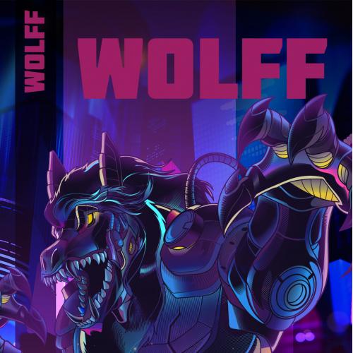 cover for cyberpunk book