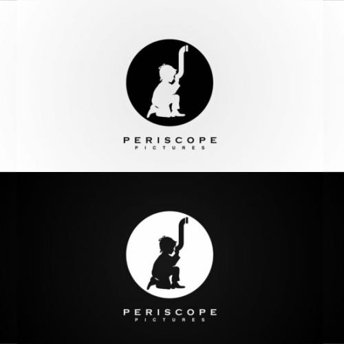 periscope pictures