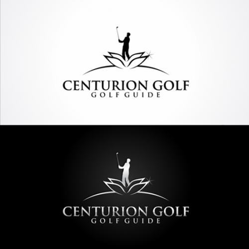 centurion golf