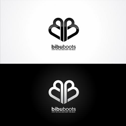bibu boots
