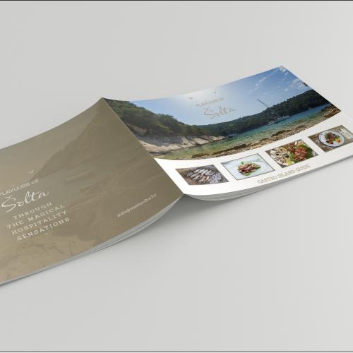 Šolta Tourist Board