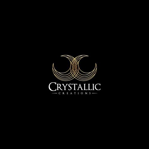 Crystallic Creations