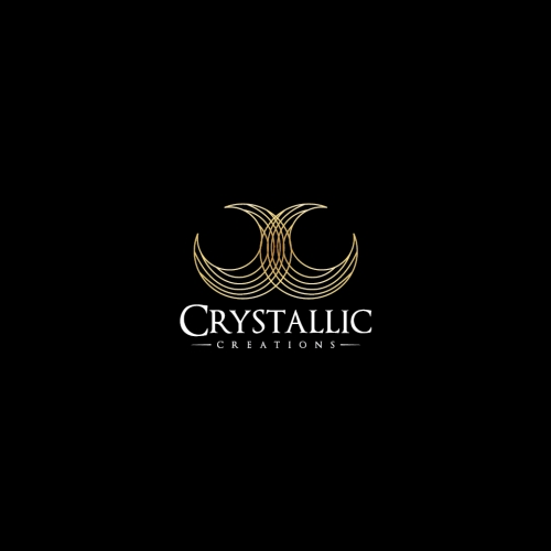 Crystallic Creations