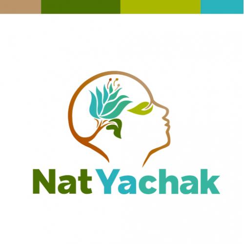 Nat Yachak Logo