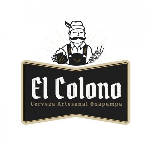 El Colono Craft Beer