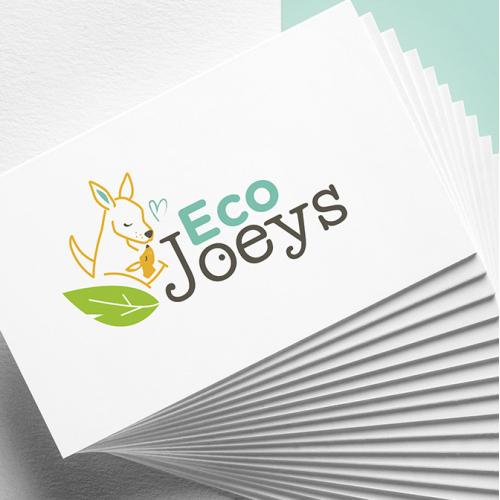 Eco Joeys Kids Apparel