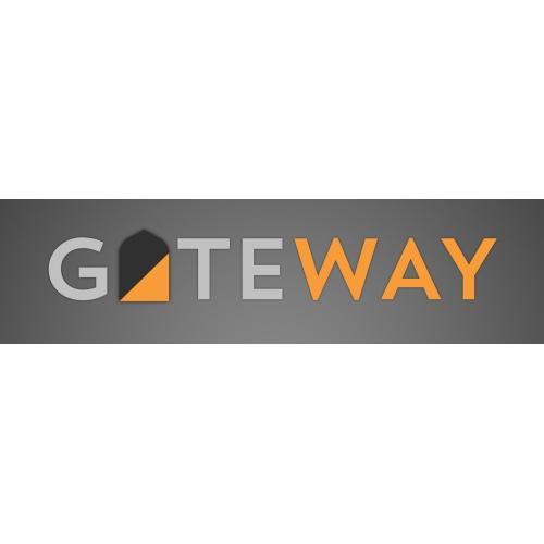 Gateway Tourism