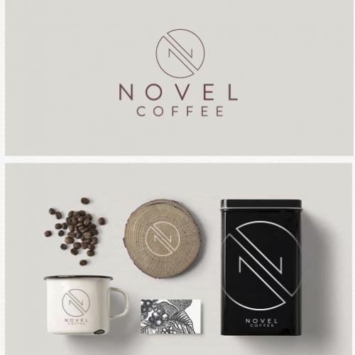 Novel coffee
